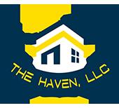 Thehavenmaryland Logo
